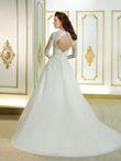 Robe De mariage collection 2015 - Occasion du Mariage