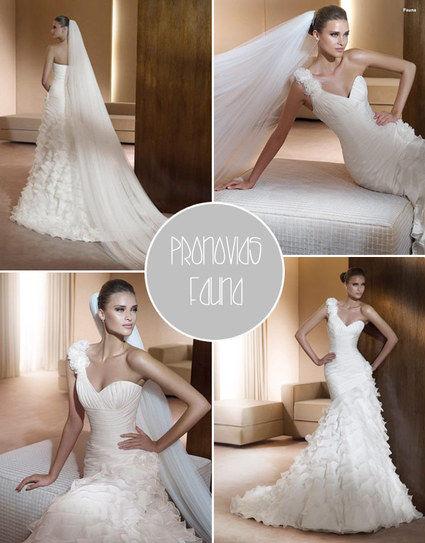 Annonces offres gratuites robes de mari e d 39 occasion et for Couture a nimes