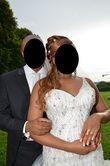 Robe de mariée Demetrios Ilissa 542 - Occasion du Mariage
