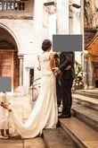 Robe de mariée Cymbeline taille 40 - Occasion du Mariage
