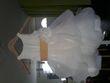 robe de cérémonie fille - Occasion du Mariage