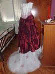 robe de mariée encore étiquetée  - Occasion du Mariage
