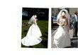 a vendre robe de marier - Occasion du Mariage