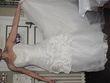 robe de mariée T 38 neuve - Occasion du Mariage
