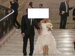 robe originale - Occasion du Mariage
