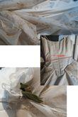 Robe de mariée Lune de soie t.38 Neuve - Occasion du Mariage