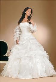 Robe de mariée pas cher aimée de Annie couture - Occasion du Mariage