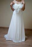 Robe de mariée Pronuptia Paris - Occasion du Mariage