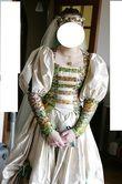 Robe de mariée ZELIA  pas cher d'occasion 2012 - Ile de France - Seine et Marne - Occasion du Mariage