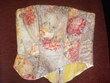 Robe de mariée pas cher et originale Pronuptia Bretagne 2012 - Occasion du Mariage