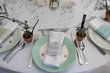 lot vaisselle vintage - Occasion du Mariage