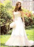 Robe de mariée Silemène - Occasion du Mariage