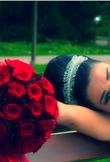 diadem manifique  - Occasion du Mariage