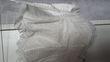 Magnifique robe mariée ecrue satin et dentelles - Pyrénées Atlantiques