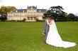 robe de mariée lise saint germain - Occasion du Mariage