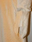 Robe de mariée brodée taille 36/38 - Occasion du Mariage
