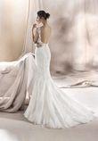 robe neuve  - Occasion du Mariage