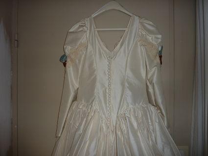 Robe de mariée Pronuptia pas cher en 2013 - Provence Alpes Côte d ...