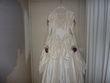 Robe de mariée Pronuptia pas cher en 2013 - Provence Alpes Côte d'azur