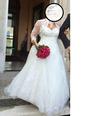 Magnifique Robe de mariée Demetrios - Occasion du Mariage
