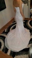 Robe de mariage - Occasion du Mariage