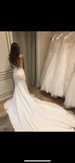 Robe Pronovias - Occasion du Mariage