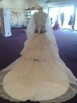 Robe de mariée Tourbillon T36 - Occasion du Mariage