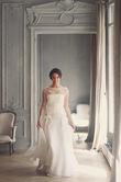 Robe de mariée de créatrice - Occasion du Mariage
