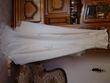 robe de mariee Anita Jakobson - Occasion du Mariage