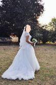 Robe de mariée Barocco - Pronovias - Occasion du Mariage