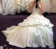 Un mariage de Princesse  - Occasion du Mariage