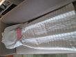 robe de mariée hiver - Occasion du Mariage