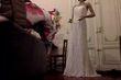 Robe de mariée Galina - Occasion du Mariage