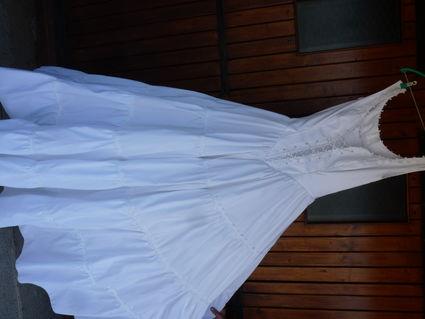 belle robe occasion - Drôme