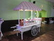 Loue Candy Bar - Occasion du Mariage