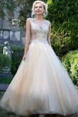 robe de soirée haute couture - Occasion du Mariage