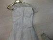 Robe de mariée neuve T 38/40 - Occasion du Mariage