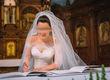 Robe Pronovias Barroco - Occasion du Mariage