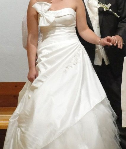 robe de mari 233 e moderne alpes hautes