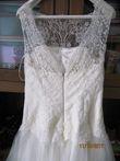 Robe de mariée neuve - Occasion du Mariage