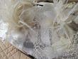 robe de mariée de createur et accessoires - Occasion du Mariage