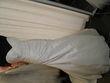 Sublime robe de mariée neuve bustier coeur T40