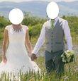 Costume marié 3 pièces - Occasion du Mariage