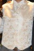 costume et chaussures de marié - Occasion du Mariage