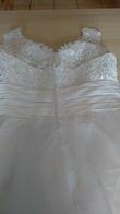 Robe mariée neuve - Occasion du Mariage