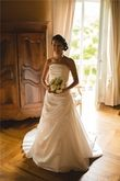 Robe mariée Orea Sposa 2013 d'occasion