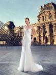 Robe de mariée modèle Olympiade - Occasion du Mariage