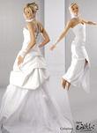 Destockage robes de mariées - Occasion du Mariage