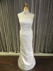 Robe NC1433 - Occasion du Mariage