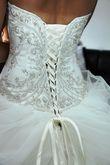 Robe de mariée Disney par Alfred Angelo - Ardennes